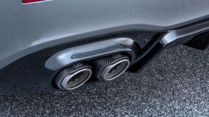 Zijn de dagen van extreem luidruchtige sportwagens geteld? Nieuwe Europese regels op komst