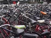 Toename fietsendiefstal in Etten-Leur: vijf verdachten opgepakt, in 2015 gestolen fiets teruggevonden