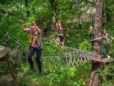 Stichting 'Stop Overlast Duinoord' wil andere locatie voor all-in 'speelparadijs' in Helvoirt