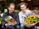 Eindelijk erkenning: acht jaar na Ridderhofdrama krijgt Johan schadevergoeding