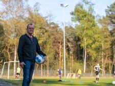Voetbalclub IJhorst krijgt eindelijk geld voor opknappen accommodatie