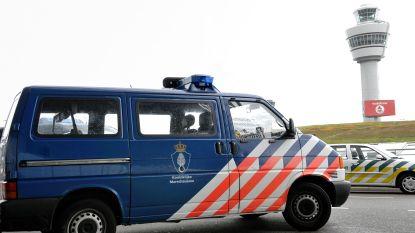 Nederlandse chauffeur hardhandig beroofd van truck en lading van 5 miljoen euro