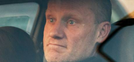 Nabestaanden Pim Fortuyn zijn woedend: niets wijst op emigratie moordenaar Volkert van der Graaf