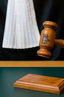 Celstraf Heerdenaar voor misbruik van meisje (15)