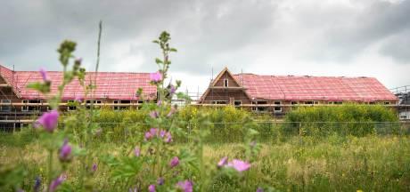 'Plek Heilig Hartschool geweldig voor woningbouw'