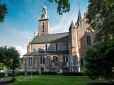 25 november: Concert in de Sint-Baafskerk in Aardenburg