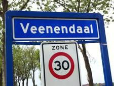 Veenendaal vreest schutting aan gemeentegrens met Rhenen