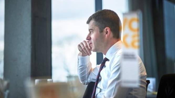 """Voka West-Vlaanderen: """"Ingrijpende coronamaatregelen hebben zware gevolgen"""""""