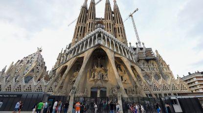 Spanje breekt opnieuw toerismerecords en haalt VS in als tweede meest bezochte bestemming ter wereld