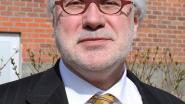 Lieven Wostyn is nieuwe hoofdarts/medische directeur van AZ Delta