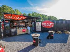 Bram's Gourmet Frites viert opening met 100 gratis frietjes