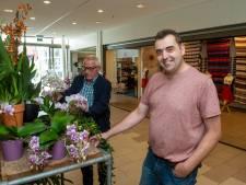 Winkels hadden 'zo plat als een dubbeltje kunnen zijn' door hennepplantage in Harderwijk