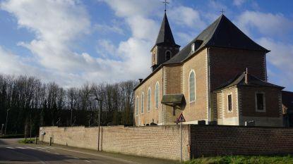 Kerken van Oorbeek, Roosbeek, Rummen, Veltem en Wange krijgen herbestemming