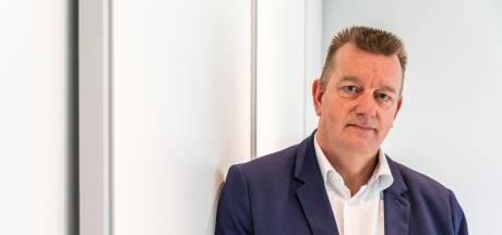 Mierlonaar Johan van den Broek over identiteitsfraude bij Chinezen: 'Waarom iemand belonen die oneerlijk is geweest over wie hij is?'