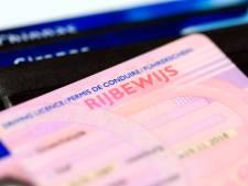 Bulgaar met vals rijbewijs opgepakt in Glane