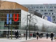 Hogeschool Utrecht blundert opnieuw met 'foutief' tentamen