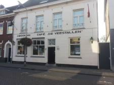 Tweede wielercafé in De Veestallen draait om Nederlandse kampioenen