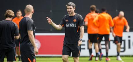 PSV treft FC Basel op 23 en 30 juli