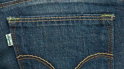 Een jeans uit HEMA is geen Levi's: stiksel op broekzak kost winkelketen smak geld