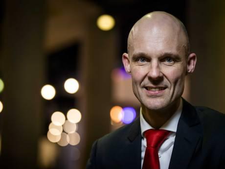 Denk doet aangifte tegen PVV'er wegens beschuldiging 'verkrachting'