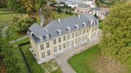 Wonen als een kasteelheer, voor de prijs van een villa: drie unieke panden in Elverdinge vanaf morgen te koop