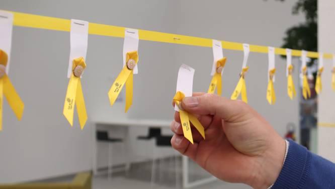 """AZ Sint-Maarten roept op Dag tegen Kanker op: """"Wees niet bang voor coronabesmetting, laat je onderzoeken"""""""