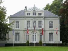 Villa Hartenstein in Oosterbeek krijgt oude grandeur terug
