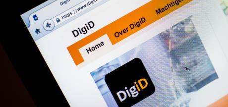 'Digitale formulieren van de overheid kunnen beter, makkelijker en overzichtelijker'