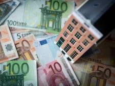 OM eist harde aanpak van Delftse pandjesbaas: drie jaar cel en huizen inleveren