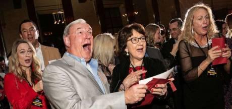 La direction offre une prime de Noël de 10 millions de dollars à ses employés