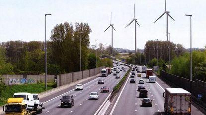 Komst twee windturbines lijkt onafwendbaar