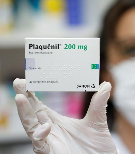 L'ombre d'une pénurie de médicaments plane sur l'Europe