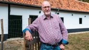 """Bokrijk wou het niet, maar laatste inwoner van 'Hoeve Mieneke' is nu toch tevreden: """"ons huisje uit 1870 is gered"""""""
