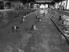 CDA: zwembad De Smelen in Geldrop is het goedkoopst