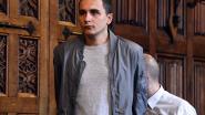 Zware straffen gevorderd voor jongeren die Valentin na urenlange foltering in Maas gooiden