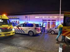 Twee mannen gaven Tilburger fatale klappen op parkeerplaats biljartcentrum