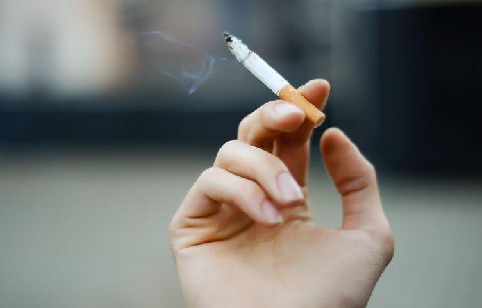 Pour beaucoup, le confinement a été l'occasion de tenter d'arrêter de fumer... mais pas forcément avec succès