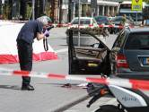 De moorden die het nieuws doorgaans niet halen