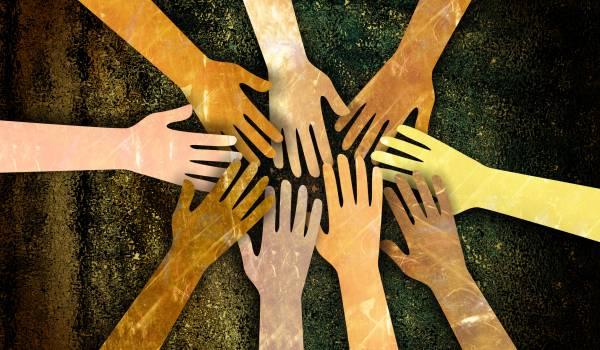 Over discriminatie hinken Nederlanders op twee gedachten