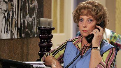 Pronkstuk uit 70 jaar televisie en praatjes op Gerts jacht: tv-tips die corona even doen vergeten