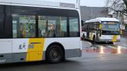 Sint-Laureins wil eigen busdienst in dorp