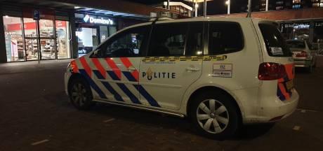 Al 10 tips over Enschedese overvallen na uitzending Opsporing Verzocht