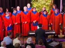 Altijd al in een gospelkoor willen zingen? Dan kan op 21 mei in Oosterhout