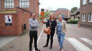 Op vraag van basisschool Ter Bunen: schoolstraat in Creytensstraat