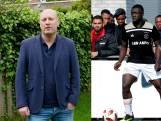 De top 5 beste spelers van Oranje onder de 17