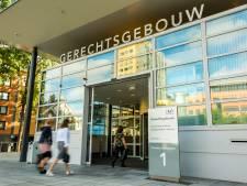 Flinke taakstraf geëist voor handtastelijke Utrechtse basketbaltrainer