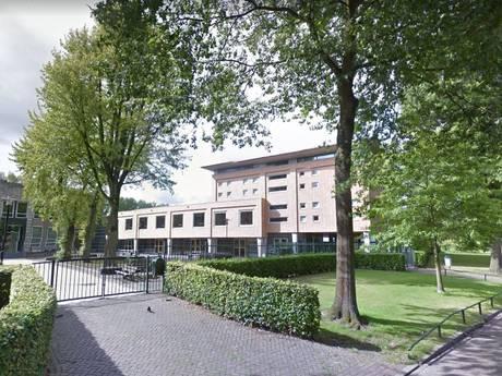 Gezakte Bredase leerlinge eist alsnog diploma via rechter nadat ze 0,05 punt te weinig haalde