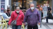Denderleeuw voert vanaf dinsdag algemene mondmaskerplicht in over hele grondgebied