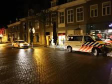 Overval in winkel Culemborg: politie op zoek naar dader