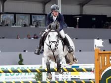 Bart Bles wint Grote Prijs van Gelderland